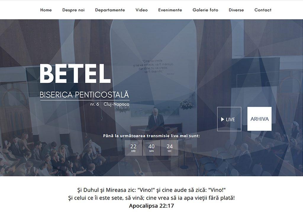 betelz_new
